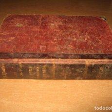 Libros antiguos: LA OBRA MAESTRA DE LA VIDA ORISON SWEET MARDEN ED. PARERA AÑO 1919. Lote 130175655