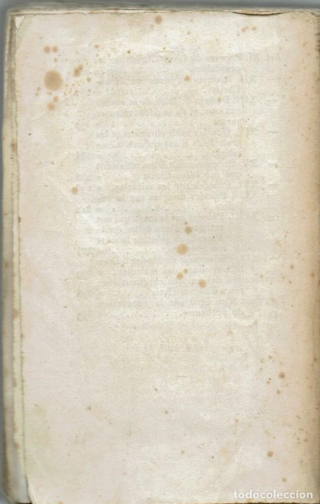 Libros antiguos: PENSÉES, DE BLAISE PASCAL. AÑO 1843. (8.1) - Foto 2 - 94390342