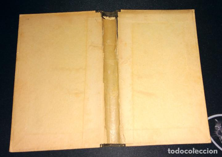 Libros antiguos: El Criterio - Jaime Balmes - Nueva Edición Ed. Garnier Hermanos PARIS Años 20 - Foto 2 - 104563331