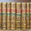 Libros antiguos: RECREACIÓN FILOSÓFICA, Ó DIÁLOGO SOBRE LA FILOSOFÍA NATURAL PARA INSTRUCCION DE PERSONAS CURIOSAS QU. Lote 109021115