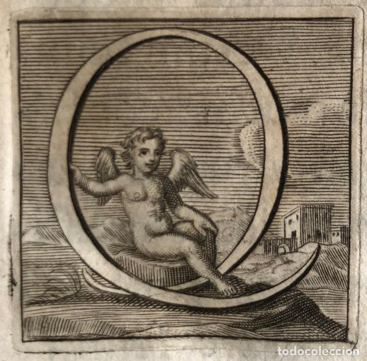 Libros antiguos: 1728 Historiae Philosophiae - historia de la filosofia - pergamino - Foto 7 - 115052011