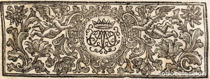 Libros antiguos: 1728 Historiae Philosophiae - historia de la filosofia - pergamino - Foto 17 - 115052011