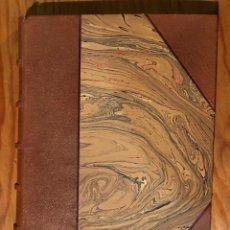 Libri antichi: ORIGENES DE LA FILOSOFIA GRIEGA (20€). Lote 115418639