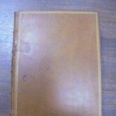 Libros antiguos: AMUSEMENTS PHILOLOGIQUES OU VARIÉTÉS EN TOUS GENRES, TROISIÉME ÉDITION. G. P. PHILOMNESTE,1842.DIJON. Lote 117807183