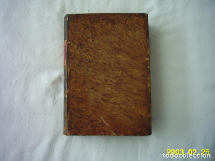 JOSÉ CAMPILLO RODRÍGUEZ. CURSO DE METAFÍSICA. 1888. SEGUNDA EDICIÓN. (Libros Antiguos, Raros y Curiosos - Pensamiento - Filosofía)