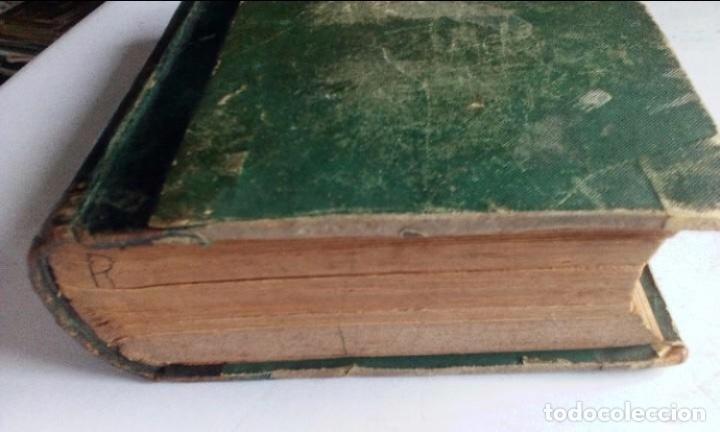 Libros antiguos: ELEMENTOS DE PSICOLOGÍA, LÓGICA Y ÉTICA. LUIS ELEIZALDE E IZAGUIRRE. 2 LIBRO EN 1 TOMO. MADRID 1886 - Foto 3 - 251044400