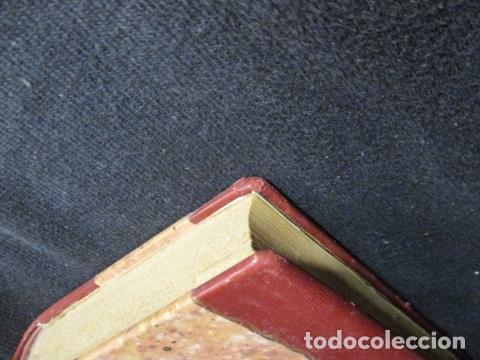 Libros antiguos: JOSEP LLORD : LA LLIÇÓ DE LA HISTÒRIA CAP A UN MÓN NOU (1927) - EN CATALÁN - Foto 4 - 129119499