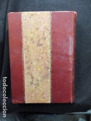 Libros antiguos: JOSEP LLORD : LA LLIÇÓ DE LA HISTÒRIA CAP A UN MÓN NOU (1927) - EN CATALÁN - Foto 14 - 129119499