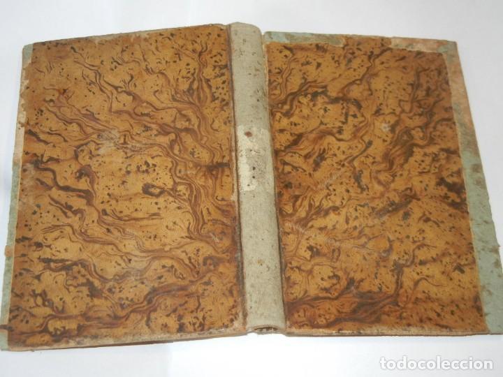 Libros antiguos: EL CRITERIO, DE JAIME BALMES, 1876 8A.EDICION - IMP.DIARIO DE BARCELONA - Foto 2 - 222285008