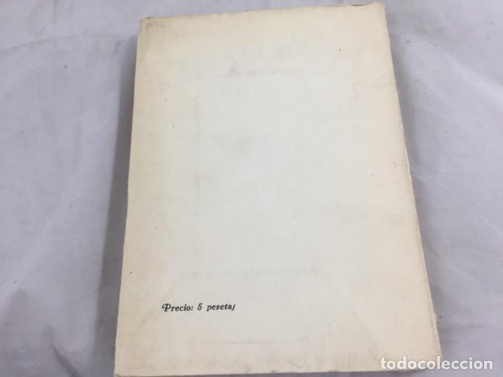 Libros antiguos: La Filosofía Moderna 1933 Augusto Messer del renacimiento a Kant buen estado 2ª edición intonso - Foto 9 - 138091110