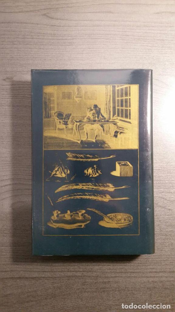 Libros antiguos: Voltaire - Diccionario filosófico - Foto 6 - 147776938