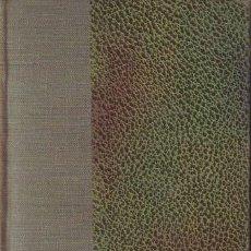 Libros antiguos: KANT: LA PAZ PERPETUA. ENSAYO FILOSÓFICO. COLECCIÓN UNIVERSAL. MADRID, CALPE 1919.. Lote 148482510