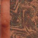 Libros antiguos: EUVRES PHILOSOPHIQUES - DIDEROT / MUNDI-2278 . BUEN ESTADO *****. Lote 150305310