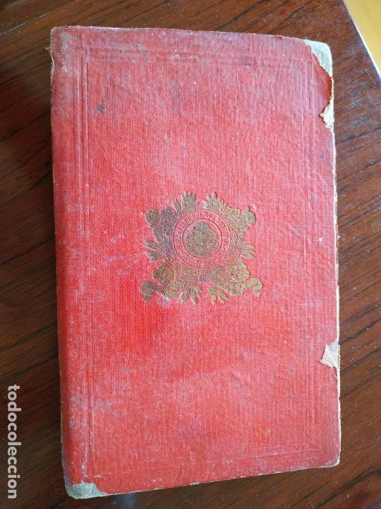 Libros antiguos: BIBLIOTECA DE ORO - GUIRNALDA DE PENSAMIENTOS EDUCATIVOS (1909) de Federico Nogues - Foto 2 - 151412694