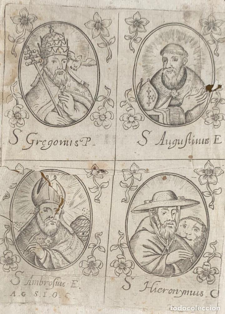 Libros antiguos: XVIII - Libro Manuscrito - 250 páginas - Physica abs ad Mente Drs Aci Cocinaa - Foto 5 - 161379922