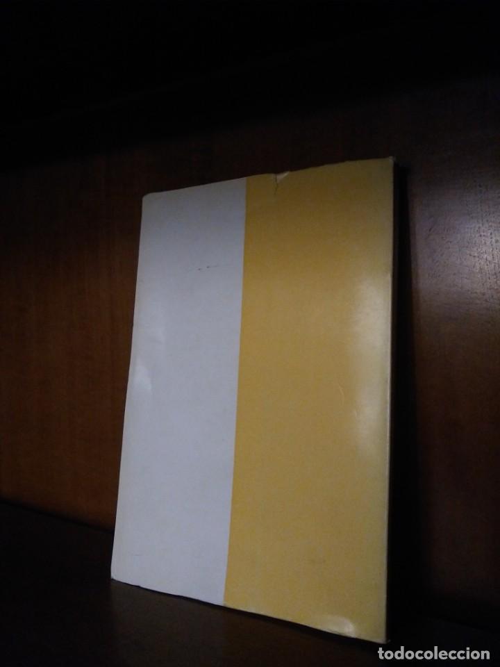 Libros antiguos: INTRODUCCIÓN A LA EPISTEMOLOGÍA GENÉTICA - JEAN PIAGET - EDITORIAL PAIDOS - BUENOS AIRES (1975) - Foto 2 - 167880536