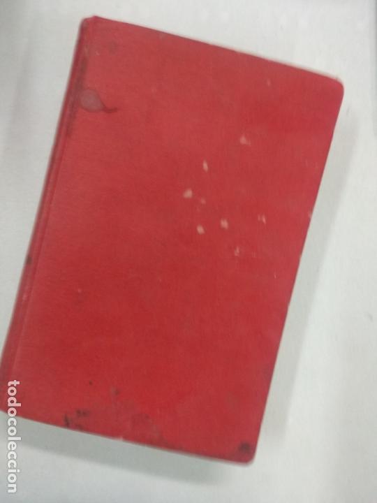 Libros antiguos: PHILOSOPHIAE, JOSEPH FERNÁNDEZ CUEVAS, TOMO 1, LÓGICA, ONTOLOGÍA Y COSMOLOGÍA, MADRID 1861 - Foto 2 - 171442924