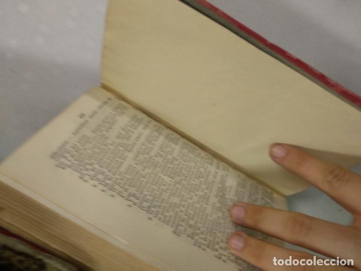 Libros antiguos: PHILOSOPHIAE, JOSEPH FERNÁNDEZ CUEVAS, TOMO 1, LÓGICA, ONTOLOGÍA Y COSMOLOGÍA, MADRID 1861 - Foto 4 - 171442924