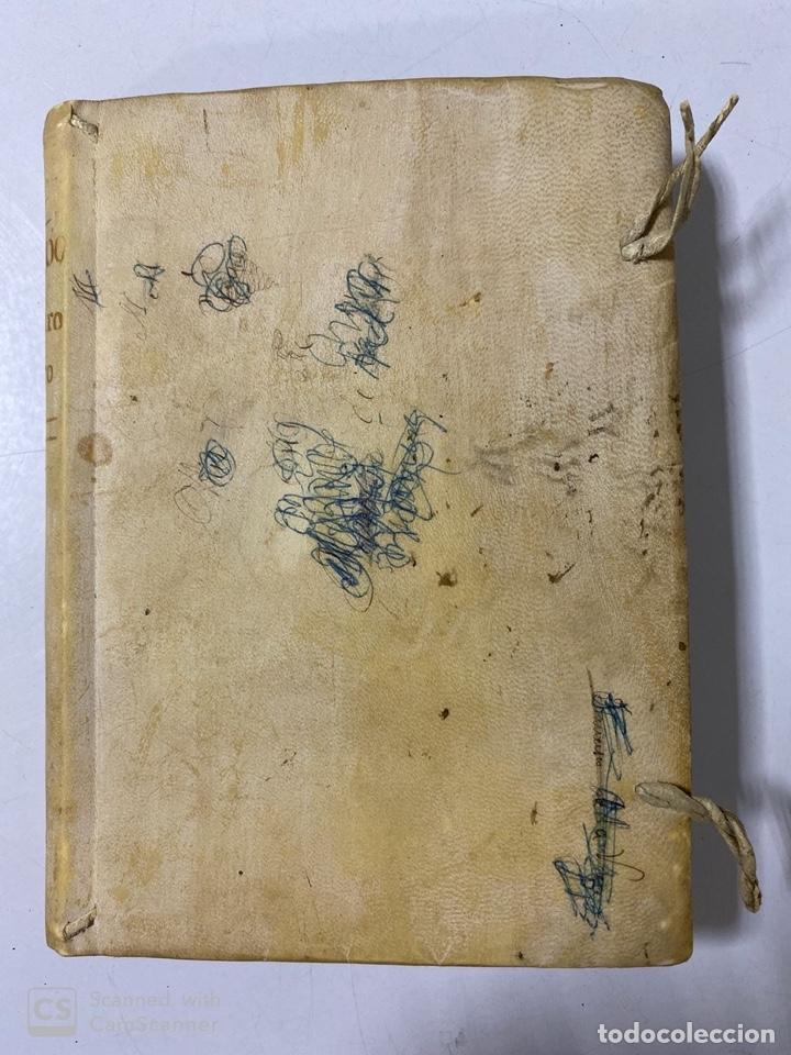 THEATRO CRITICO UNIVERSAL.GERONYMO FEYJOO.TOMO SEGUNDO. JOACHIN IBARRA.REAL COMPAÑIA. MADRID, 1777 (Libros Antiguos, Raros y Curiosos - Pensamiento - Filosofía)