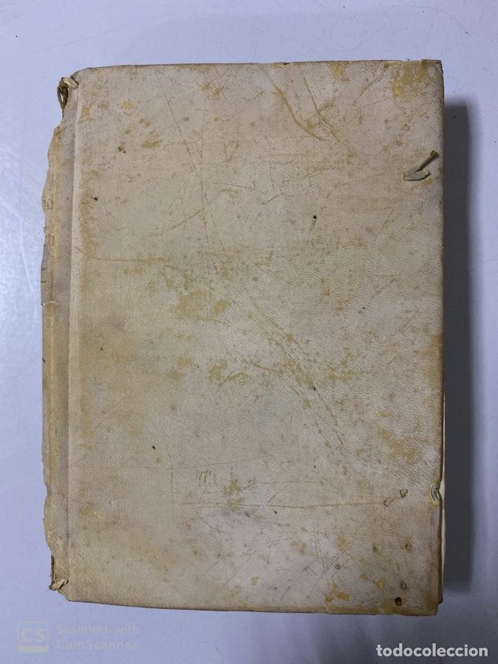 ILUSTRACION APOLOGETICA AL 1 Y 2 TOMO DEL TEATRO CRITICO.GERONIMO FEIJOO.PANTALEON AZNAR.MADRID,1777 (Libros Antiguos, Raros y Curiosos - Pensamiento - Filosofía)