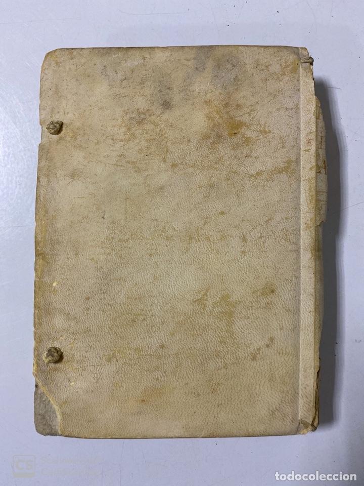Libros antiguos: ILUSTRACION APOLOGETICA AL 1 Y 2 TOMO DEL TEATRO CRITICO.GERONIMO FEIJOO.PANTALEON AZNAR.MADRID,1777 - Foto 10 - 181335240