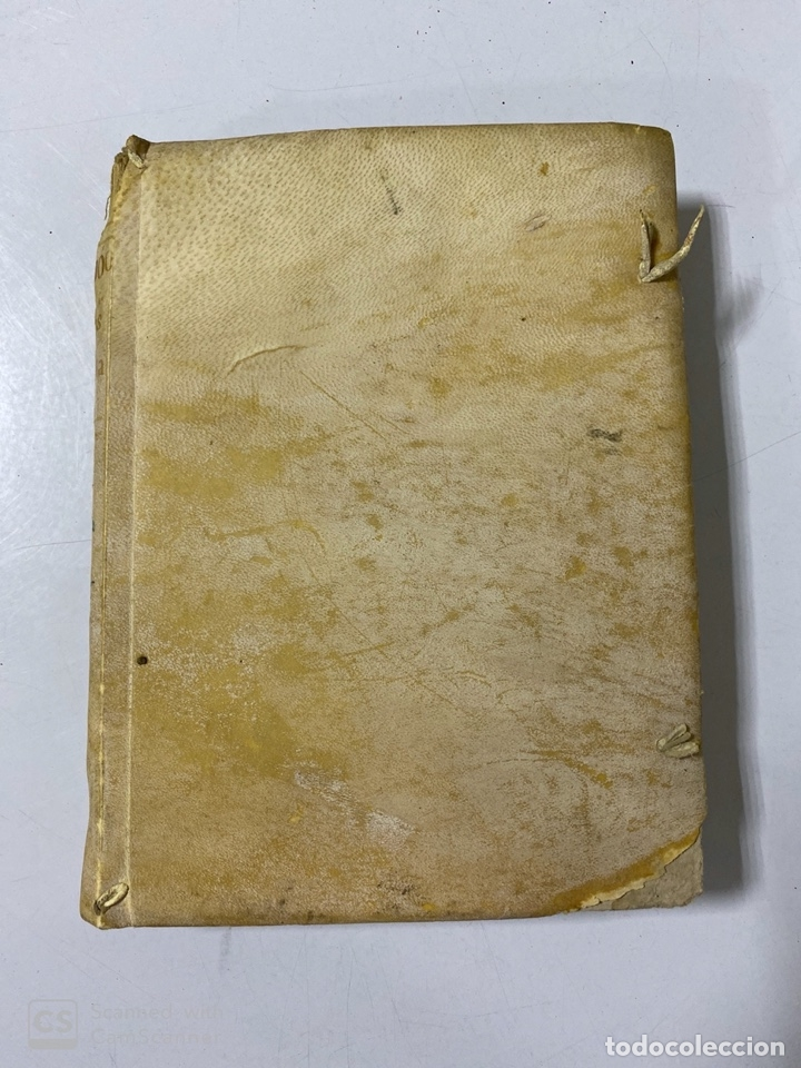 Libros antiguos: CARTAS ERUDITAS Y CURIOSAS THEATRO CRITICO UNIVERSAL.TOMO SEGUNDO.GERÓNYMO FEYJOÓ.MADRID,1778.LEER - Foto 2 - 181339205