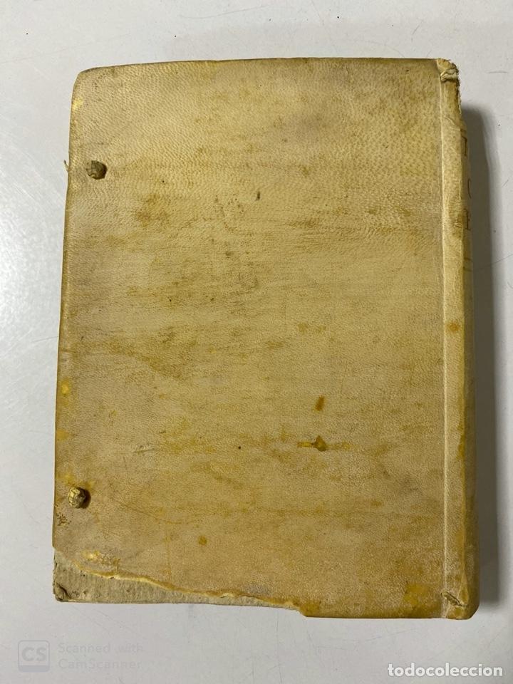 Libros antiguos: CARTAS ERUDITAS Y CURIOSAS THEATRO CRITICO UNIVERSAL.TOMO SEGUNDO.GERÓNYMO FEYJOÓ.MADRID,1778.LEER - Foto 9 - 181339205
