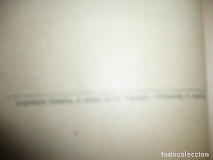 Libros antiguos: APOLONIO DE TYANA ESTUDIO CRITICO G.R.S. MEAD 1906 BARCELONA-BIBLIOTECA ORIENTALISTA - Foto 6 - 183443218