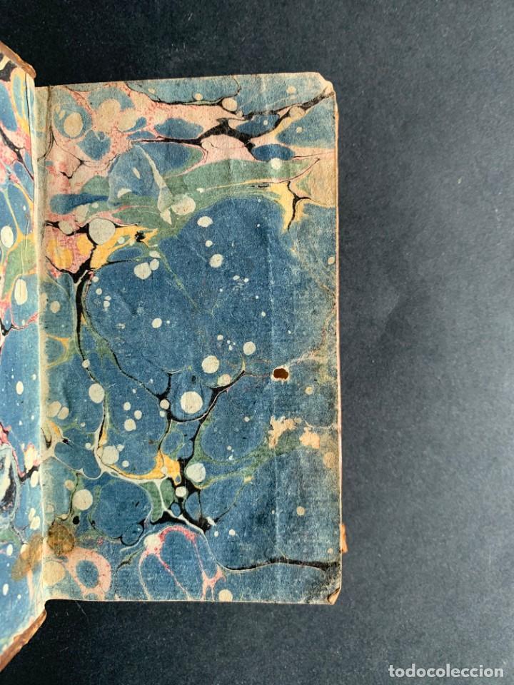 Libros antiguos: 1794 - CARTA DE DON CARLOS DE LOS RIOS, XXII SEÑOR Y VI CONDE DE FERNAN-NÚÑEZ, A SUS HIJOS - Foto 2 - 184079506