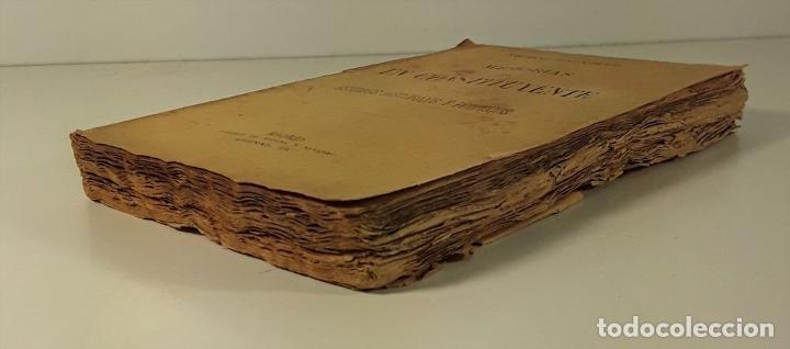 Libros antiguos: MEMORIAS DE UN COSTITUYENTE. V. BALAGUER. LIB. MEDÍNA Y NAVARRO. MADRID. 1872. - Foto 2 - 184712737