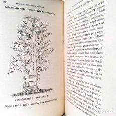 Libros antiguos: PSICOLOGÍA PEDAGÓGICA ELEMENTAL. BALDWIN (ED JORRO, 1927. BIBLIOTECA CIENTÍFICO FILOSÓFICA) . Lote 191662415