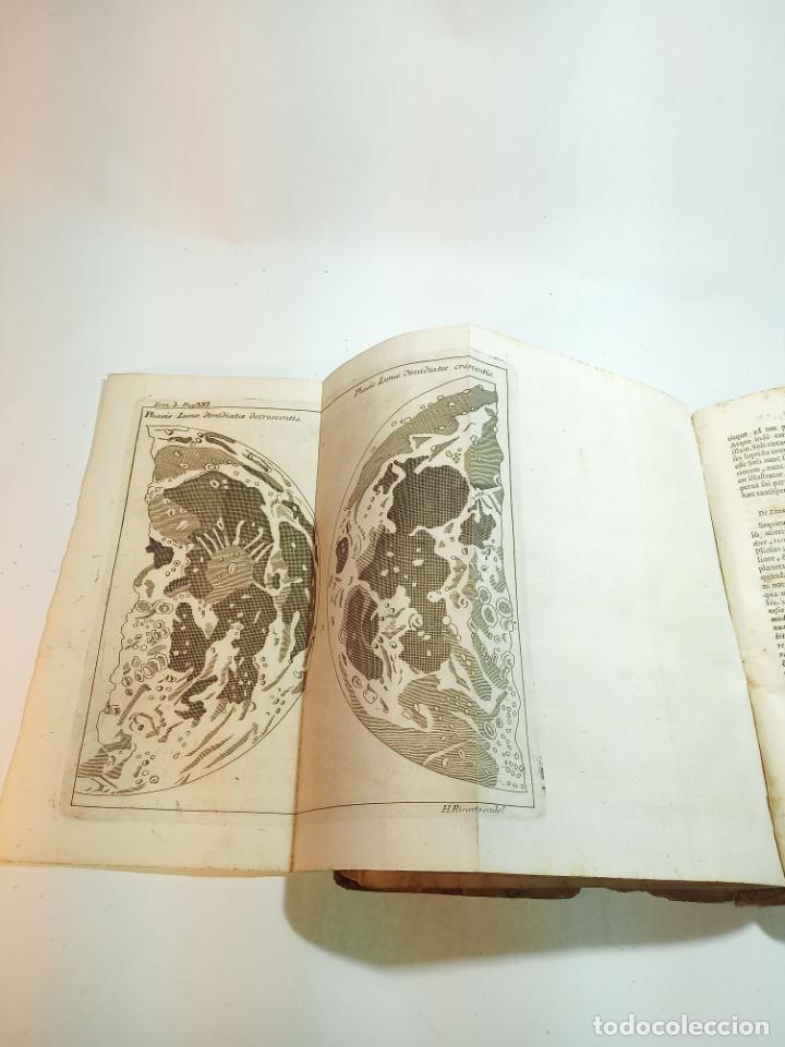 Libros antiguos: Filosofía Thomistica juxta inconcussa.. P. Fr. Antonio Goudin. Tomus Secundus. Matriti.1763. - Foto 10 - 193704812