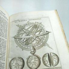 Libros antiguos: FILOSOFÍA THOMISTICA JUXTA INCONCUSSA.. P. FR. ANTONIO GOUDIN. TOMUS SECUNDUS. MATRITI.1763.. Lote 193704812