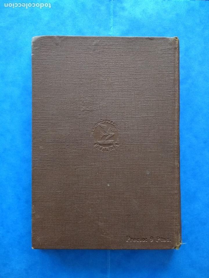 Libros antiguos: DEONTOLOGÍA. DEBERES ÉTICOS Y CÍVICOS. ELOY LUIS ANDRÉ. SUCESORES DE RIVADENEYRA. MADRID, 1928. - Foto 3 - 194184105