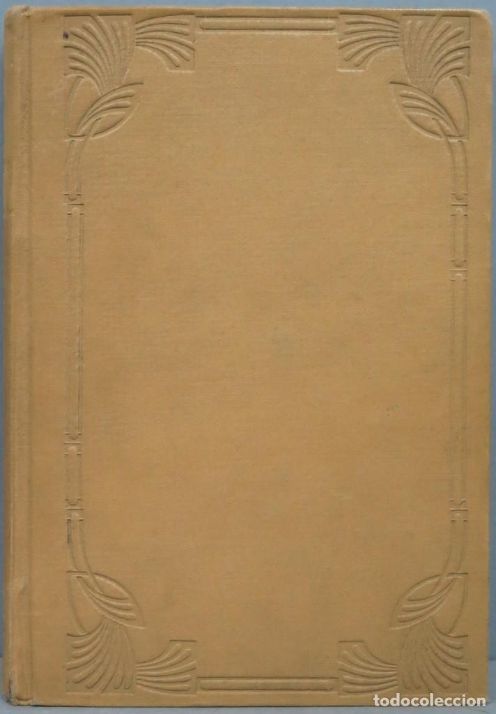1925.- LO SANTO LO RACIONAL LO IRRACIONAL EN LA IDEA DE DIOS. RODOLFO OTTO (Libros Antiguos, Raros y Curiosos - Pensamiento - Filosofía)