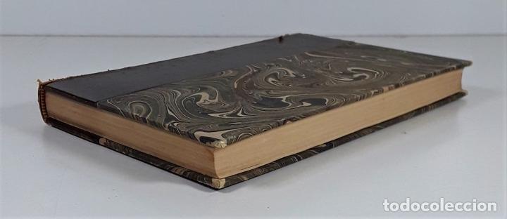 Libros antiguos: FILOSOFÍA DE LA ELOQUENCIA. A. DE CAPMANY. IMP. ANTONIO DE SANCHA. MADRID. 1778. - Foto 2 - 197638223
