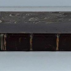 Libros antiguos: FILOSOFÍA DE LA ELOQUENCIA. A. DE CAPMANY. IMP. ANTONIO DE SANCHA. MADRID. 1778.. Lote 197638223
