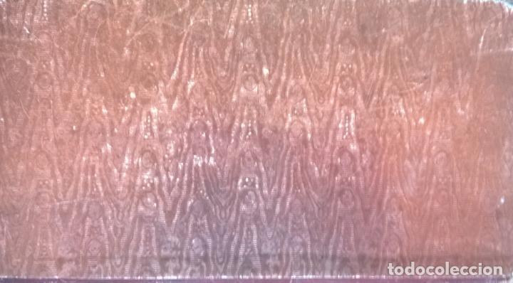 Libros antiguos: OUVRES COMPLETES DE CICERON. TOME CINQUIÉME . EDITEUR J.J. DUBOCHET. PARIS 1841 - Foto 3 - 197941575