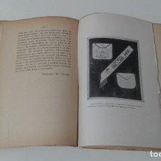Libros antiguos: MISCELANEA ANTISECTARIA 1932 MASONERIA. Lote 199003710