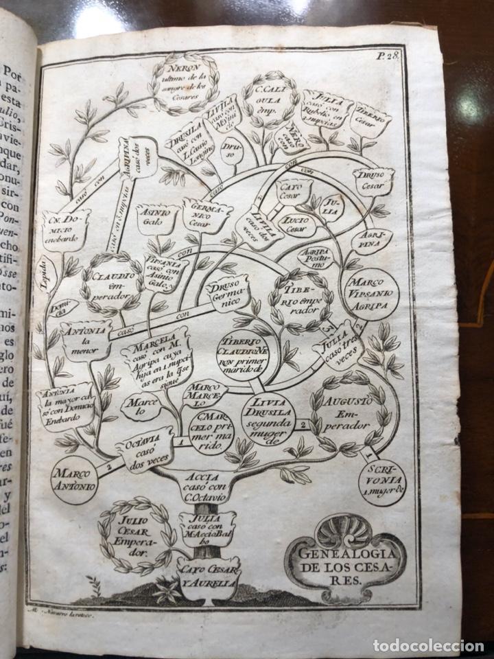 CLAVE HISTORIAL CON QUE FACILITA LA ENTRADA AL CONOCIMIENTO DE LOS HECHOS DESDE JESUS (Libros Antiguos, Raros y Curiosos - Pensamiento - Filosofía)