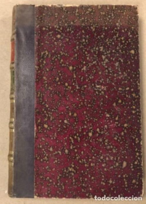 OBRAS COMPLETAS DE MARCELINO MENÉNDEZ Y PELAYO. ENSAYOS DE CRÍTICA FILOSÓFICA. EDITADO EN 1918 (Libros Antiguos, Raros y Curiosos - Pensamiento - Filosofía)