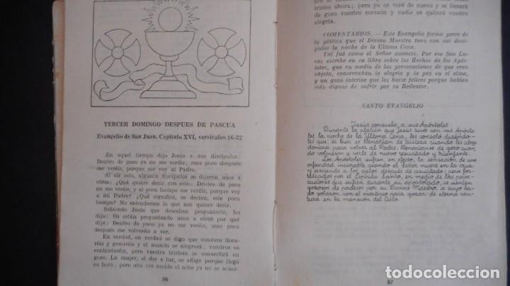 LIBRO:CURSO DE FILOSOFÍA AÑO1895 (Libros Antiguos, Raros y Curiosos - Pensamiento - Filosofía)