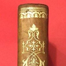 Libros antiguos: CATECISMO EN EJEMPLOS O DOCTRINA CATOLICA, MIGUEL PRATMANS 1872. BARCELONA. Lote 222003800