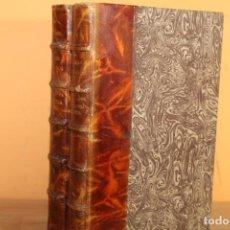 Libri antichi: 1928 / PHILOSOPHIA SECRETA POR JUAN PEREZ DE MOYA. Lote 222743908