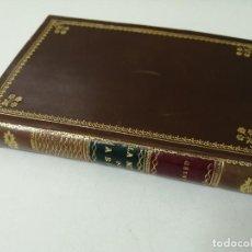 Libri antichi: LA MUERTE DE ABEL POEMA MORAL GESNERO 1785. Lote 224384263