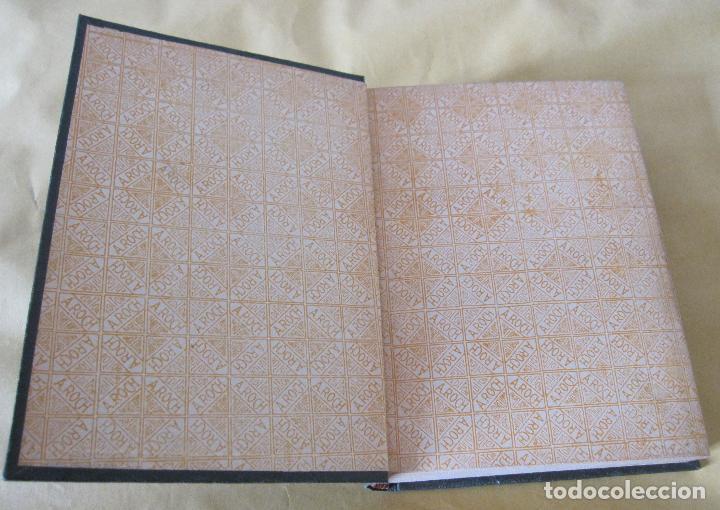 Libros antiguos: ELIAS GEWURZ. LOS MISTERIOS DE LA KÁBALA. ANTONIO ROCH EDITOR. IMPRENTA CLARASÓ. BARCELONA, - Foto 2 - 228127740