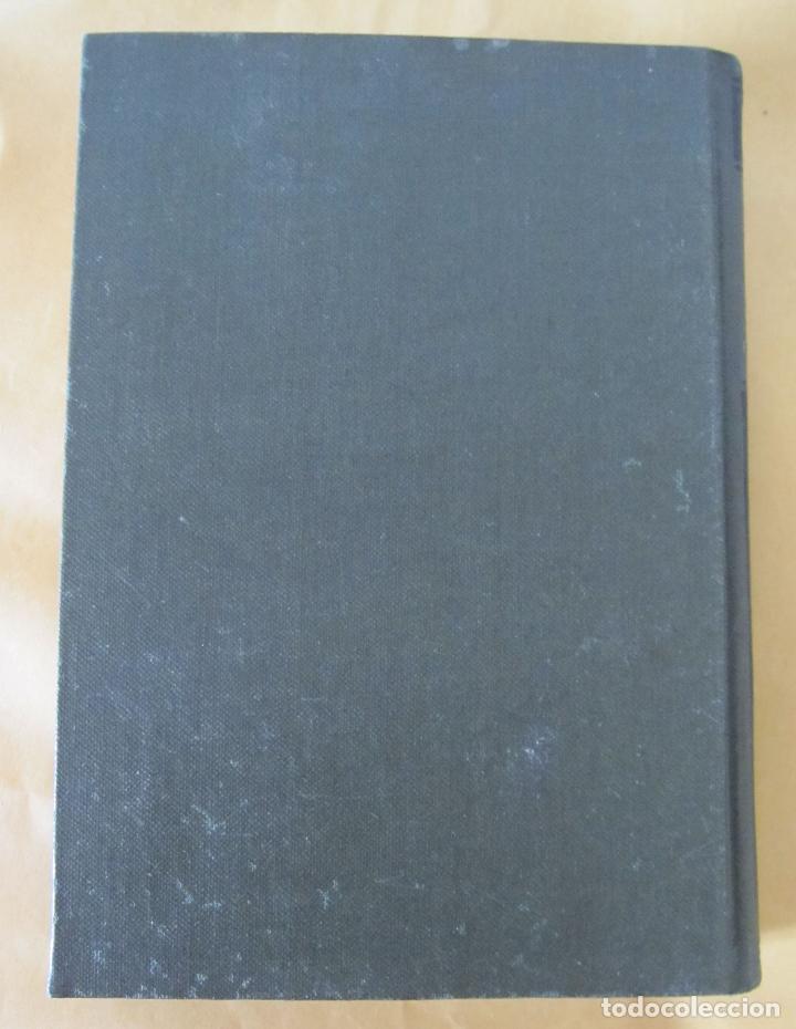 Libros antiguos: ELIAS GEWURZ. LOS MISTERIOS DE LA KÁBALA. ANTONIO ROCH EDITOR. IMPRENTA CLARASÓ. BARCELONA, - Foto 14 - 228127740