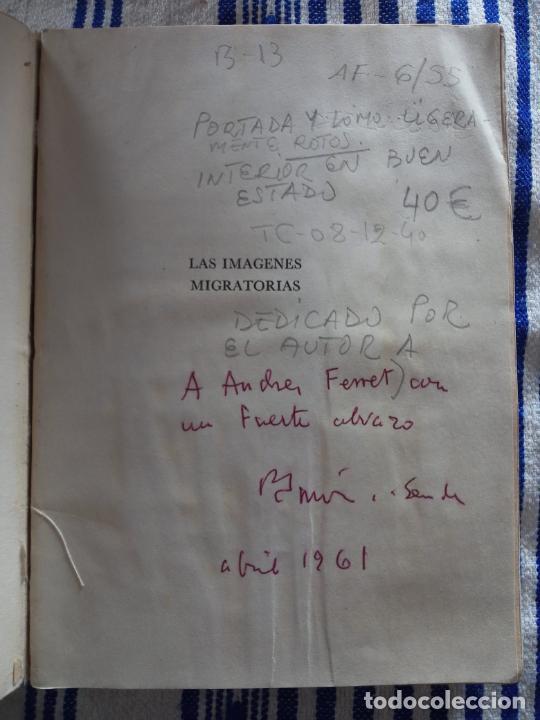 ARTE DE DIRIGIR EL ENTENDIMIENTO DE LAS INVESTIGACIONES DE LA VERDAD - 1798 (Libros Antiguos, Raros y Curiosos - Pensamiento - Filosofía)
