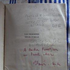 Libros antiguos: ARTE DE DIRIGIR EL ENTENDIMIENTO DE LAS INVESTIGACIONES DE LA VERDAD - 1798. Lote 235714075