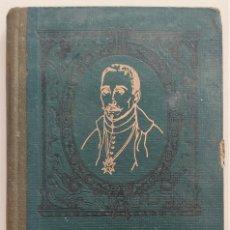 Libros antiguos: EL FÉNIX DE LOS INGENIOS, LOPE DE VEGA Y CARPIO - N. DE LA SELVA G. - DALMÁU CARLES, PLA AÑO 1935. Lote 265946808